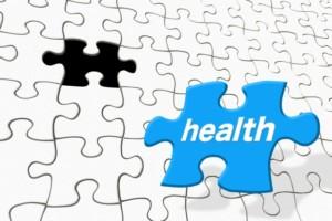 health 健康