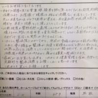 口コミ評判12